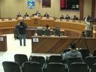 Veja os 15 vereadores eleitos em Foz do Iguaçu