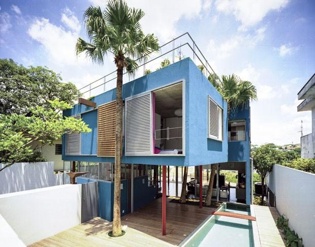 Livros de arquitetura: 4 novidades para comprar já (Foto: Divulgação)