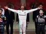 Atuações: Notão para os 3 primeiros e zero para Ericsson e Kvyat em Mônaco