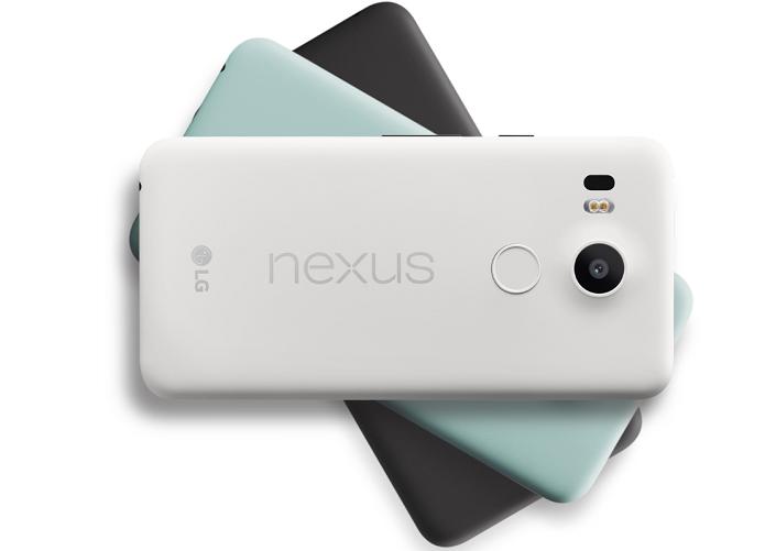 Rumores apontam para o uso do nome Pixel nos novos celulares do Google, que devem ser apresentados no dia 4 de outubro (Foto: Divulgação/Google)