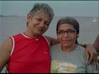 Família de extrativista morto no Pará relata ameaças antes de júri do caso