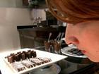 Vontade por doces não é só tentação, mas necessidade física, diz médico