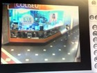 Dupla tenta arrombar joalheria de shopping em Porto Alegre; vídeo