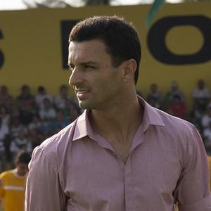 Júnior Rocha