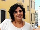 Solteira e exigente, ex-BBB Mariza cogita namoro, mas sem casamento