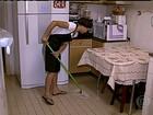 Multa menor do FGTS na demissão de domésticos gera polêmica
