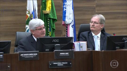 RJ recebe R$ 250 milhões desviados em esquema chefiado por Cabral