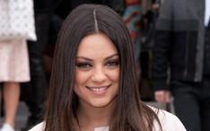 Fotos, vídeos e notícias de Mila Kunis