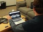 Netflix cria versão do serviço para óculos de realidade virtual Oculus Rift