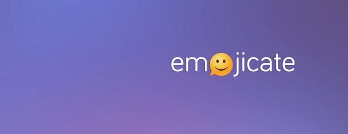 Emojicate (Foto: Reprodução/Emojicate)