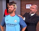 """""""The Special Two"""": humorístico brinca com vitória de Guardiola sobre Mourinho"""
