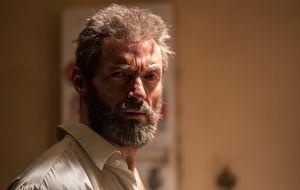Logan | Novo trailer é focado na X-23