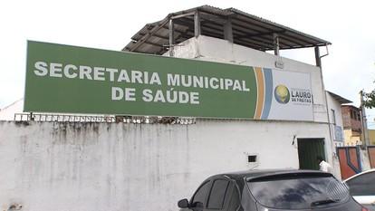 Moradores de Lauro e Região Metropolitana devem se vacinar contra a febre amarela
