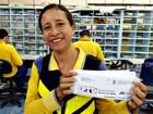 Correios entregam carnês do IPTU 2016 em Rio Branco