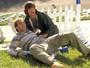 Corujão tem Ashton Kutcher em 'Cara, Cadê Meu Carro?', quarta