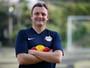 André Mazzuco deve ser o novo executivo de futebol do Paysandu