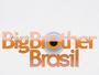 'BBB 17': Lista de participantes será divulgada nesta quarta; fique ligado!