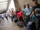 Empresa suspende recarga do Bilhete Único em 19 estações do Metrô em SP