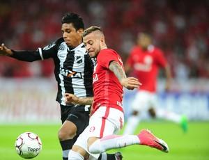Beira-Rio Inter x ABC Série B Nico López