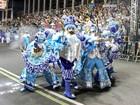 MP-PR faz recomendação sobre participação de menores no carnaval