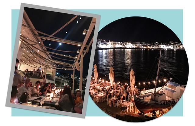 Volta ao mundo: cinco dicas de Atenas e Mykonos (Foto: Divulgação)