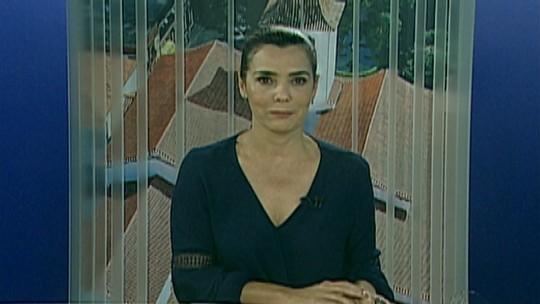TV Diário realiza evento em Itaquaquecetuba sobre TV Digital