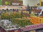 Alta no preço dos alimentos contribui com inflação em abril em Ribeirão