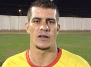 Zanetti (Foto: Renato Pereira)