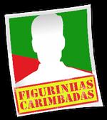 figurinhas carimbadas gauchão 2014 selo (Foto: Editoria de Arte/Globoesporte.com)