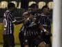 Fluminense x Bangu: ingressos à venda para a partida de domingo