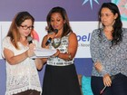 Professora fala sobre Zélia Gattai na Flica: 'Reinventou o feminino'