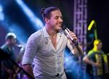 Wesley Safadão se apresenta em Curitiba; acompanhe ao vivo