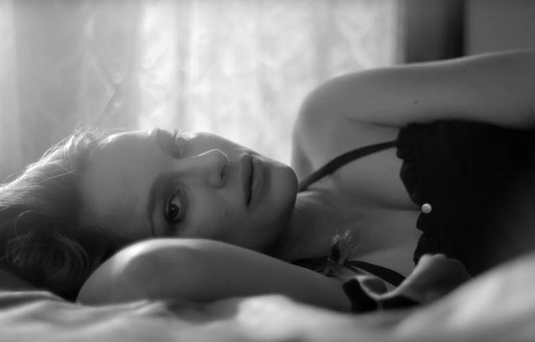 Natalie Portman (Foto: Reprodução )
