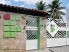 Ifal de Marechal Deodoro oferece minicurso de produção de mudas