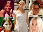 Vilã ou mocinha, Carol Dieckmann brilha há 20 na TV e completa hoje 35 anos