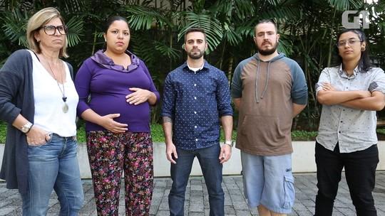 Mais de 20 empresas acusam produtora de calote após festas no Rio