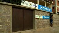 Centro POP presta assistência a moradores de rua, andarilhos e flanelinhas, em Petrolina