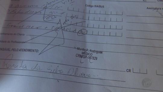 Médico é investigado por abandonar plantão no PS para dormir em hotel