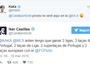 """Casillas rejeita """"convite"""" de Kaká e  diz que tem ainda objetivos pelo Porto"""