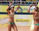 Tema de samba-enredo no MS, Talita conquista o 1º título em sua terra natal
