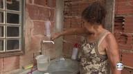 Governo anuncia data para fim do racionamento de água no DF