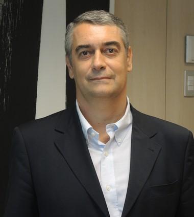 Cacá Cardoso candidato Fluminense (Foto: Divulgação)