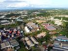 Comissões da Câmara aprovam PL que amplia Zona Franca de Manaus