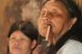 Mineradoras ameaçam terras indígenas de SP, afirma ONG (Divulgação/Carlos Penteado/Documentária Fotographia/Comissão Pró-Índio de São Paulo)