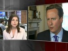 Obama quer evitar na Síria os erros de Bush no Iraque, dizem analistas