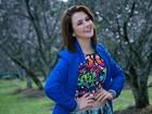 Klara Castanho fala de estilo, carreira e sucesso: 'Gosto de ser famosa'