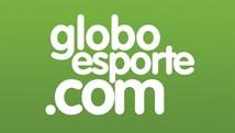 Confira as informações sobre o esporte em RR (Editoria de Arte/Globoesporte.com)