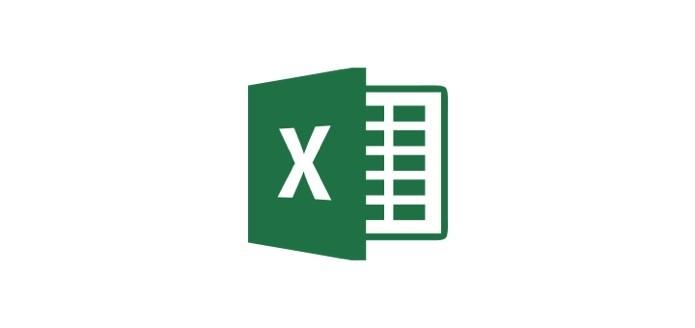 Some valores de diferentes planilhas no Excel (Foto: Reprodução/André Sugai)
