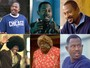 Quiz: teste seus conhecimentos sobre a carreira do ator Martin Lawrence