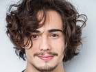 Danilo Mesquita celebra boa fase na TV: 'Responsabilidade grande'